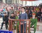 Tử hình kẻ sát hại 4 người trong một gia đình ở Lào Cai