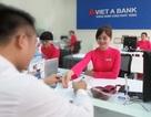 VietABank triển khai gói tín dụng ưu đãi 1.000 tỷ