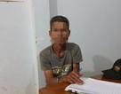 Vụ nổ súng giết 3 người ở Đắk Nông: Tạm giữ 1 nghi can