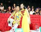 Hari Won, Trấn Thành cố ghi điểm với người đẹp Thanh Mai