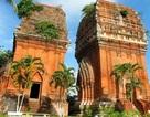 Bình Định xúc tiến đầu tư du lịch 2016