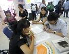 Điều kiện người thất nghiệp được hỗ trợ học nghề