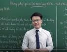 Video bài giảng Hóa học: Phương pháp giải bài tập sử dụng đồ thị - hình thí nghiệm