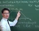 Video bài giảng Hóa học: Phương pháp giải bài tập sử dụng đồ thị - hình thí nghiệm (phần 2)