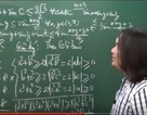 Ôn thi 2016: Video bài giảng Toán, bất đẳng thức AM-GM và các dẫn xuất
