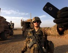 Donald Trump đưa bộ binh vào Syria?