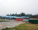 Hoà Phát xin tiếp quản dự án thép tỷ USD tại Dung Quất