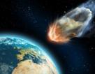 Kế hoạch xử lý 5 bước của NASA khi thiên thạch đâm vào Trái đất