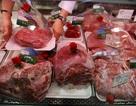 """Thịt đỏ """"kích"""" khối u phát triển như thế nào?"""