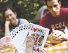 Thói nghiện cờ bạc - Những tác hại về mặt sức khỏe và tâm lý