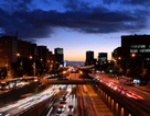 Công nghệ giao thông có thể tiết kiệm 4,2 tỷ giờ/năm