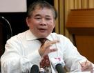 Thứ trưởng Bùi Văn Ga: Bộ không bắt buộc các trường tham gia xét tuyển chung