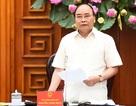 Thủ tướng: Tránh để tình trạng người dân không có đất sản xuất