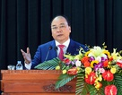 Thủ tướng trao cơ chế đặc thù dành cho TP Đà Lạt