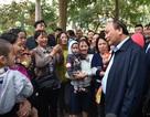 Thủ tướng: Làm nhà ở xã hội, lợi ích người dân phải trên hết