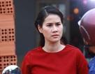 Anh Thư, Nguyễn Hậu tái xuất với truy tìm hung thủ