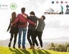 Cơ hội du học Úc, Mỹ, Canada, Anh & New Zealand rộng mở