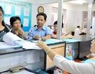 Tiền Giang: Một cán bộ thuế vòi vĩnh doanh nghiệp bị cảnh cáo