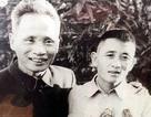 Thủ tướng Phạm Văn Đồng qua hồi ức của người trợ lý