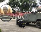 Đã bắt được đối tượng trốn truy nã bắn Công an trọng thương tại Kon Tum