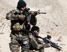 9 lực lượng đặc nhiệm tinh nhuệ nhất thế giới