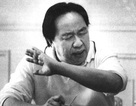 """Trung Quốc: Tỷ phú """"lập dị"""" Mâu Kỳ Trung"""