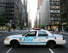 Cảnh sát nổ súng ngăn chặn vụ tấn công bằng dao tại New York