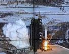 Bán đảo Triều Tiên tăng nhiệt