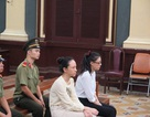 """Đại gia Cao Toàn Mỹ tố cáo người tung """"hợp đồng tình dục"""" lên mạng"""