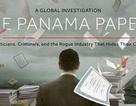 """""""Hồ sơ Panama"""" hay âm mưu bôi nhọ?"""