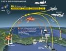 Hàn Quốc hé lộ hệ thống phòng thủ mới chống Triều Tiên