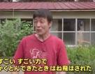 Lão ngư phủ 63 tuổi dùng võ Karate hạ gục gấu đen cao 1,9m