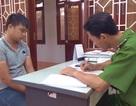 Lộ tẩy màn kịch bị cướp tiền của một cửa hàng trưởng Công ty Nụ Cười Việt