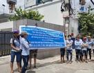Công ty của chồng ca sĩ Thu Minh tố đối tác Việt vi phạm hợp đồng