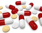 Hà Nội: Đình chỉ lưu hành thuốc hạ sốt và kháng sinh