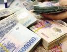Đồng Nai: Thưởng Tết cao nhất là 736 triệu đồng