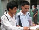 Hơn 2.000 chỉ tiêu nguyện vọng bổ sung vào trường ĐH Thương Mại, ĐH Sư phạm Hà Nội