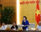 Đà Nẵng được hưởng cơ chế đặc thù nhưng thấp hơn Hà Nội, TPHCM