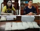Thưởng nóng Công an Lạng Sơn triệt phá 2 chuyên án ma túy lớn