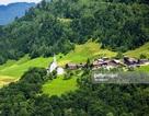 Người Thụy Sĩ tiết kiệm nhất thế giới