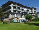 Học tại Thụy Sĩ nhận bằng kép - Thực tập hưởng lương cao