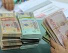 Người giúp việc trộm tiền chủ 4 năm liền… gửi ngân hàng lấy lãi