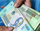 Người lao động thắng kiện doanh nghiệp gần 1 tỷ đồng