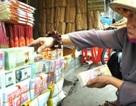 Hải quan Mỹ tịch thu hơn 4 triệu USD tiền âm phủ của 2 người Việt