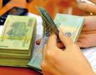 Tổng tài sản của các ngân hàng bất ngờ tăng vọt
