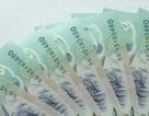 Cảnh giác với các chiêu trò trao đổi, mua bán tiền giả qua mạng xã hội