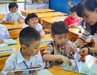 Thầy Nguyễn Quốc Hùng: Vì sao người Việt kém tiếng Anh?
