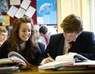 Tìm kiếm trường học tiếp nhận Trợ giảng tiếng Anh Fulbright năm học 2017 - 2018