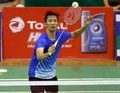 Tiến Minh, Vũ Thị Trang cầm chắc vé dự Olympic 2016