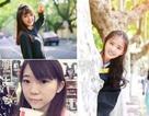 4 nữ tiến sĩ xinh đẹp, giỏi giang nhất Trung Quốc